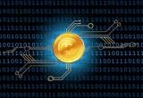 bitcoin dump pump