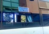 Loket Penyerahan STNK Keliling Ciputra Mall Jakarta Barat