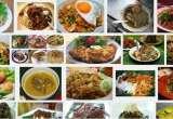 Bisnis Kuliner Khas Indonesia Yang Laris Manis di Luar Negeri