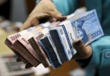 Cara Memulai Bisnis Jasa Peminjaman Uang Online