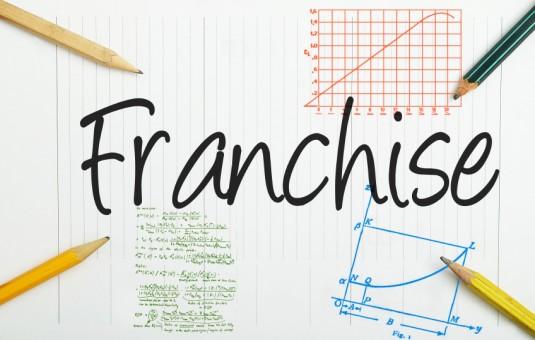 Tips Dan Trik Sukses Menjalankan Bisnis Franchise Agar Tidak Rugi