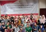 DigitalPreneur KemenkopUKM   Mahasiswa UIN Sunan Kalijaga Yogyakarta