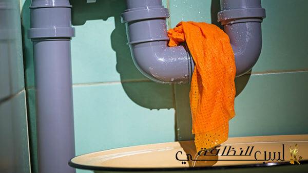 شركة كشف تسربات المياه بالرياض, كشف تسربات المياه في الرياض, كشف تسربات المياه