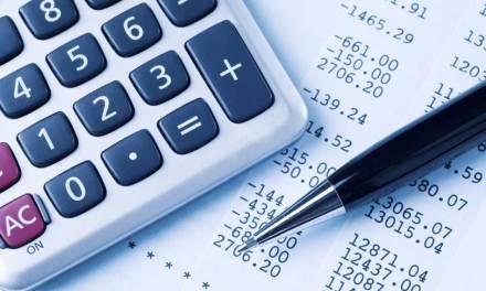 Crédit d'impôt : le joli virement que vont recevoir 9 millions de ménages aujourd'hui