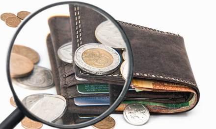 Prêts immobiliers : taux d'endettement maximum porté à 35% et durée allongée à 27 ans