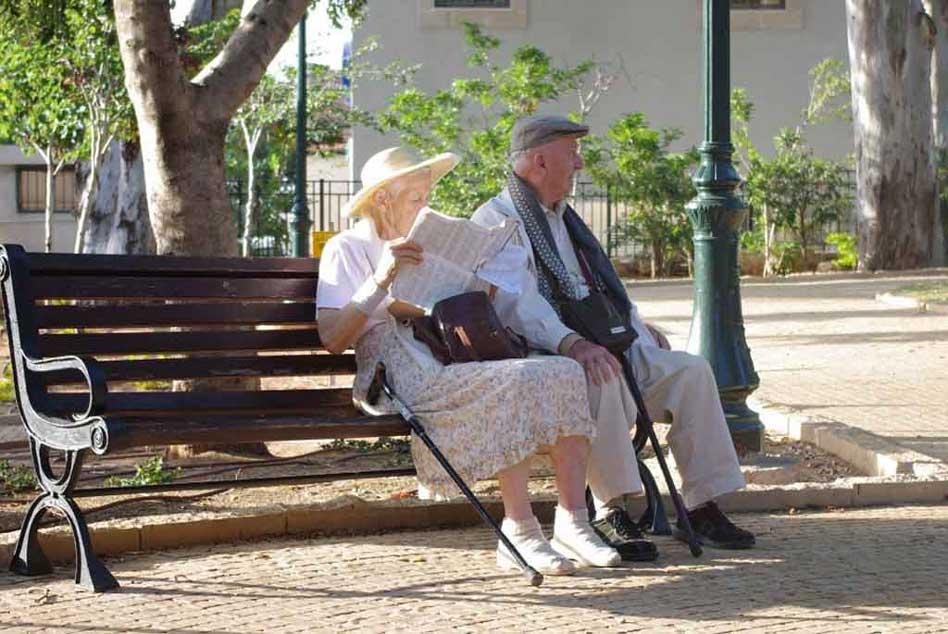 Crédit Agricole / Covid-19 – « Tous mobilisés pour nos aînés »