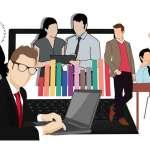 Le Crédit Agricole lance une marketplace emploi pour les jeunes