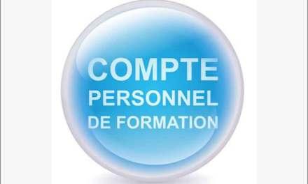 Formation : date limite imminente pour récupérer 1 800 euros sur votre CPF