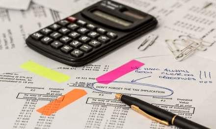 Inclusion bancaire : la Cour des comptes demande plus d'efforts aux banques