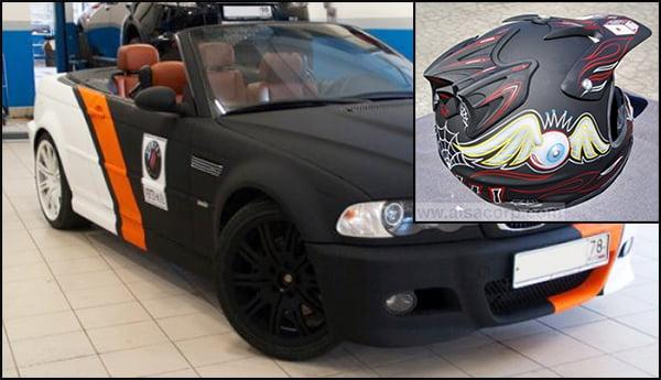 alsa-soft-touch-car-helmet