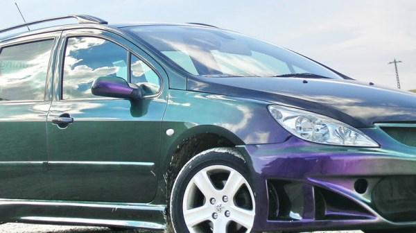 Alsa-Mystic-Car