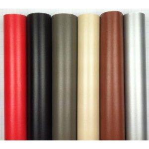 Leather Film
