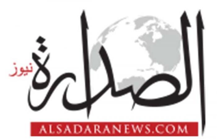 افضل طريقه لازالة شعر المناطق الحساسه للعروس بخلطات بسيطة