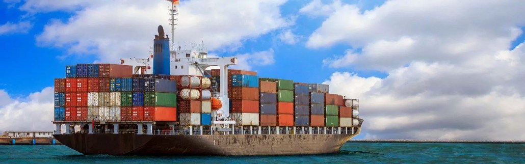 Reefer-Containers-Alsadiqservices