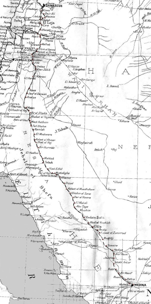 railway_map_all_stations