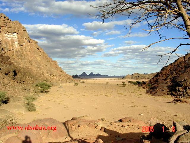 rabatha-trip-jan05-022.jpg