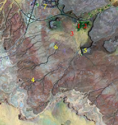 2007-04-19_114254.jpg