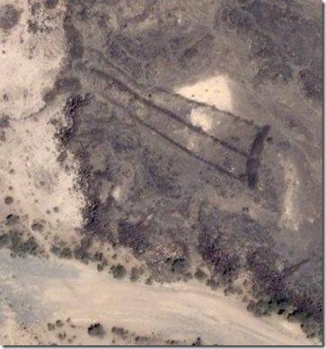 2008-11-17_210211