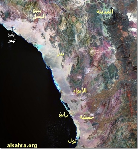 2010-04-07_115947