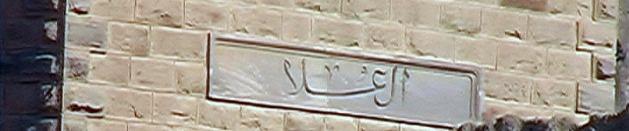 IMGA5828