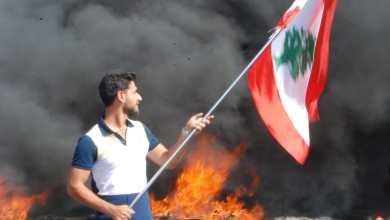 """Photo of """"أجبني يا ضمير الحراك""""… ماذا لو لم تكن المقاومة"""