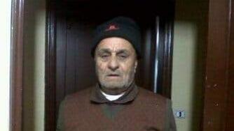 Photo of قانا:الحاج عبد الله عامر في ذمة الله