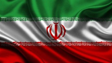 Photo of المجلس الأعلى للأمن القومي الايراني: على المجرمين أن يترقبوا انتقاما قاسيا في الوقت والمكان المناسبين.