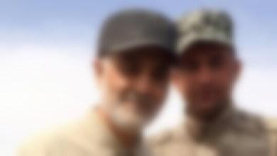 Photo of واشنطن بوست تكشف عن مدبر عملية إغتيال الجنرال قاسم والمهندس