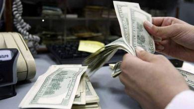 صورة إجراءات مالية إضافية والليرة تترنح