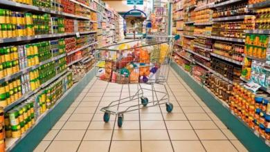 Photo of ♦ *هذه الأسعار ستتعدّى ضعفَها… والمَتاجر بخطر*
