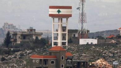"""Photo of قائد منطقة الشمال بجيش العدو يهدد بالرد على """"الحزب"""" في بيروت"""