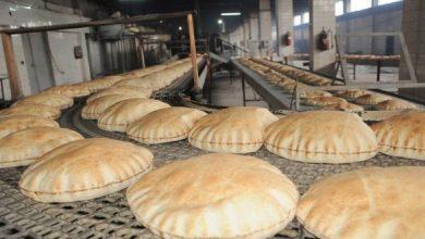 Photo of لا خبز إلى ما يشاء الله