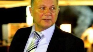 Photo of نبأ اغترابي أليم: وفاة ابن صور المغترب تيسير عودي