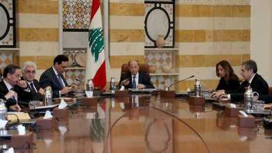 Photo of المجلس الأعلى للدفاع يطلب بإعلان التعبئة العامة