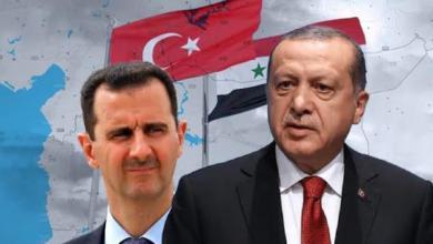 """Photo of جبهة """"ادلب"""" مشتعلة.. من يفرض شروطه على طاولة المفاوضات؟"""
