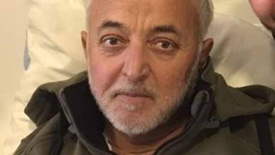 Photo of اللوبية:علي عبد اللطيف الأسعد في ذمة الله