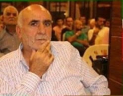 Photo of هذا ما كتبه إبن عدلون الإعلامي محمد غزالة حول أداء القوى والجهات في مواجهة كورونا