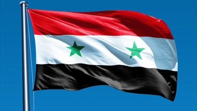 Photo of وفاة لاعب سوري بكورونا