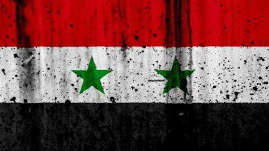 صورة منعطف مهم في الأزمة السورية