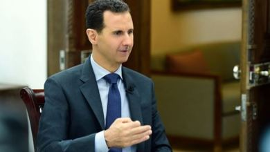 Photo of الرئيس بشار الأسد يُحذّر من كارثة في سوريا