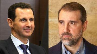 صورة هام سوريا : قرار جديد يُقيِّد رامي مخلوف