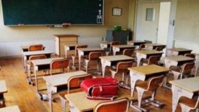 Photo of المدارس بعد 25 أيار مع تخفيض في الأقساط