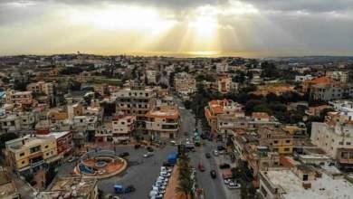Photo of بلدية الزرارية : ٧ حالات كورونا تم رصدها من الوافدين !!!وهذا ما نقوم به