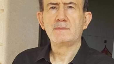 Photo of بعد تقديم استقالته.. هذا ما كشفه القاضي مازح