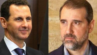 Photo of الرئيس الأسد ينتصر