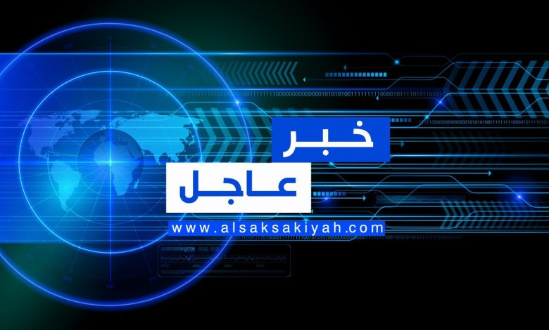 عاجل : ارتفاع جنوني لاصابات كورونا في لبنان