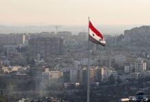 Photo of سوريا.. جريمة قتل فظيعة تهزَّ بلدة بيت سحم
