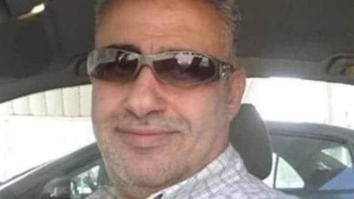 Photo of كورونا يخطف طبيبا لبنانيا جديدا