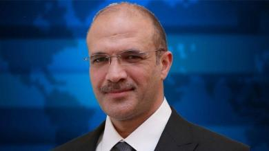 Photo of نبأ سار من وزير الصحة