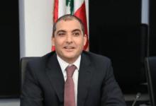 Photo of عاجل : تجميد حسابات بدري ضاهر وبقية افراد عصابة المرفأ